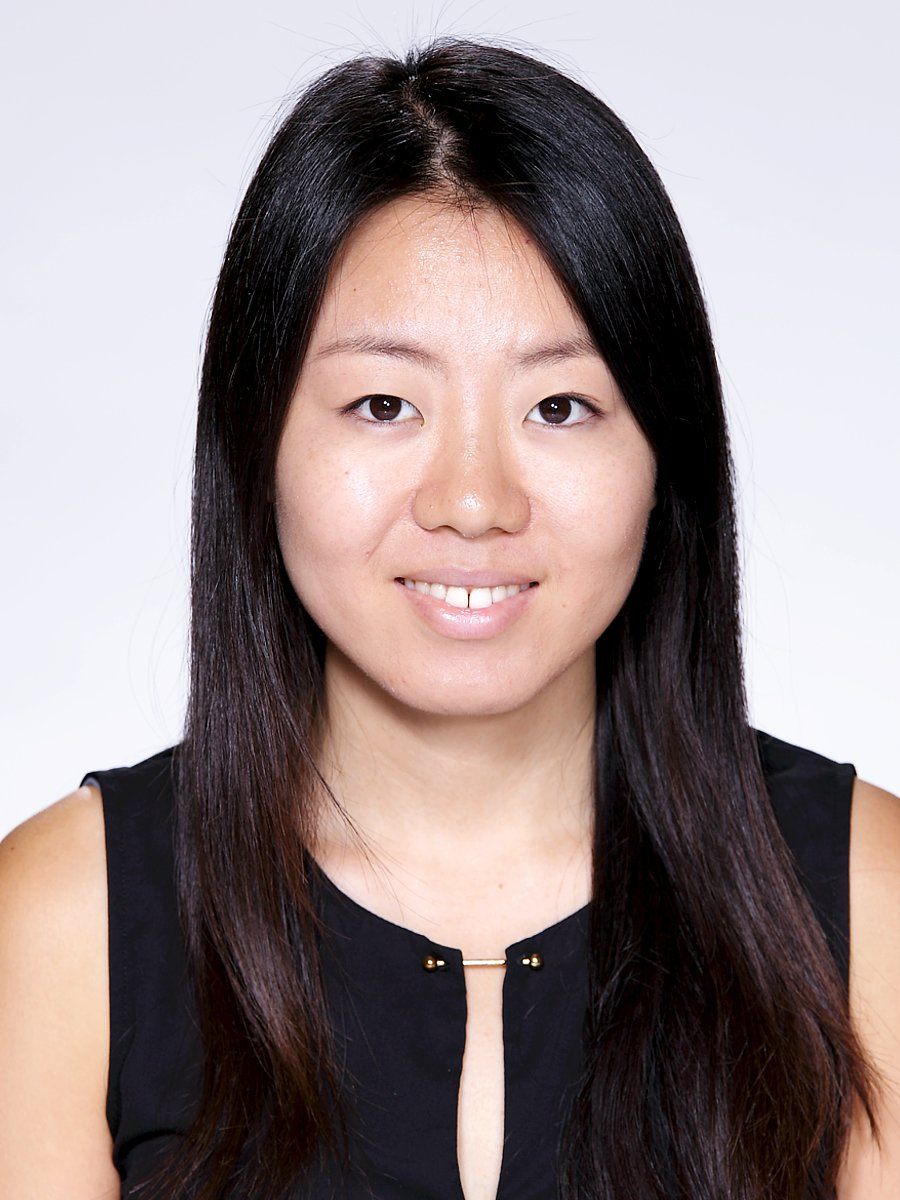 Forum on this topic: Hazel Brooks, albee-huang/