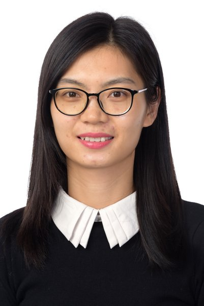 Ling Feng